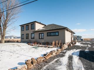 House for sale in Saint-Mathias-sur-Richelieu, Montérégie, 802, Chemin des Patriotes, 28802691 - Centris.ca
