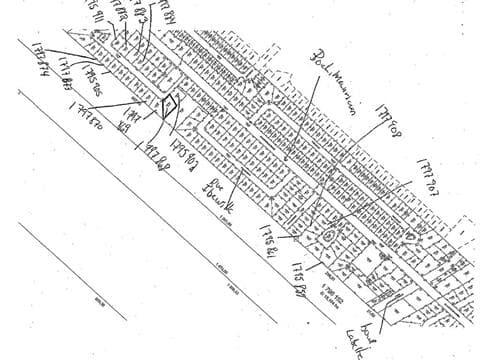 Terrain à vendre à Trois-Rivières, Mauricie, boulevard  Mauricien, 9463069 - Centris.ca