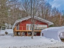 House for sale in Lac-Delage, Capitale-Nationale, 47, Avenue du Lac, 26627753 - Centris.ca