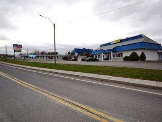 Bâtisse commerciale à vendre à Dégelis, Bas-Saint-Laurent, 1077 - 1081, Avenue de l'Accueil, 23306400 - Centris.ca
