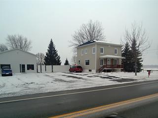 Commercial building for sale in Yamaska, Montérégie, 33Z, Route  Marie-Victorin Ouest, 18132017 - Centris.ca