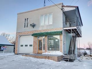 Maison à vendre à Saint-Georges-de-Windsor, Estrie, 532, Rue  Principale, 28373094 - Centris.ca