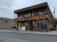 Quadruplex à vendre à Saint-Georges, Chaudière-Appalaches, 12054 - 12064, 1e Avenue, 22136115 - Centris.ca