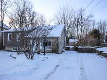 House for sale in Windsor, Estrie, 195, Rue des Hauts-Bois, 25762106 - Centris.ca