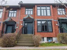 House for rent in Montréal (Lachine), Montréal (Island), 931, Rue  Gameroff, 14742165 - Centris.ca