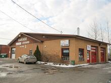 Bâtisse commerciale à vendre à Sherbrooke (Fleurimont), Estrie, 1735, Rue  Galt Est, 23247175 - Centris.ca