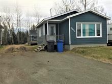 Mobile home for sale in Chibougamau, Nord-du-Québec, 2006, Rue  Larose, 24942448 - Centris.ca