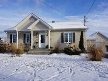 House for sale in Coaticook, Estrie, 573, Rue  Bachand, 17672868 - Centris.ca