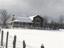 House for sale in Inverness, Centre-du-Québec, 3240, 10e-et-11e Rang, 9966463 - Centris.ca