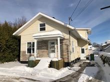 Maison à vendre à Saint-Agapit, Chaudière-Appalaches, 1127, Avenue  Olivier, 11273653 - Centris.ca