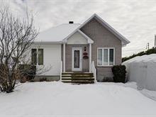 House for sale in Québec (La Haute-Saint-Charles), Capitale-Nationale, 666, Rue des Aronias, 27681817 - Centris.ca
