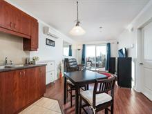 Condo for sale in Montréal (Le Sud-Ouest), Montréal (Island), 2323, Rue  Le Caron, apt. 579, 9751700 - Centris.ca