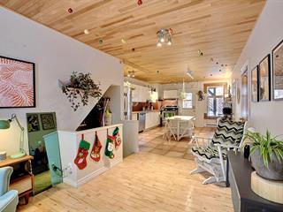 Duplex à vendre à Montréal (Rosemont/La Petite-Patrie), Montréal (Île), 6725 - 6727, Rue  Clark, 22453902 - Centris.ca