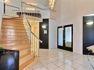Maison à vendre à Beloeil, Montérégie, 781, Rue  Ducharme, 17169335 - Centris.ca