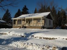 House for sale in Saint-Mathieu-du-Parc, Mauricie, 319, Chemin  Blais, 11224524 - Centris.ca