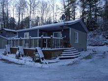House for sale in Messines, Outaouais, 32, Chemin du Lac-Lécuyer, 10912740 - Centris.ca