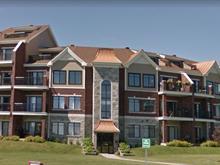 Condo à vendre à Chambly, Montérégie, 530, Rue  Martel, app. 104, 21378169 - Centris.ca