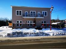 Quadruplex à vendre à Saint-Mathieu-du-Parc, Mauricie, 1881 - 1895, Chemin  Principal, 14670232 - Centris.ca