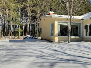 Cottage for sale in Saint-Donat (Lanaudière), Lanaudière, 1801, Route  125 Sud, 10683173 - Centris.ca