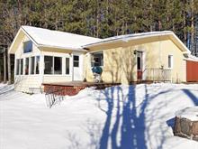 Cottage for sale in Saint-Donat (Lanaudière), Lanaudière, 1801, Route  125 Sud, 10683173 - Centris.ca