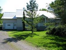 House for sale in Lacolle, Montérégie, 14, Rang  Edgerton, 10944797 - Centris.ca
