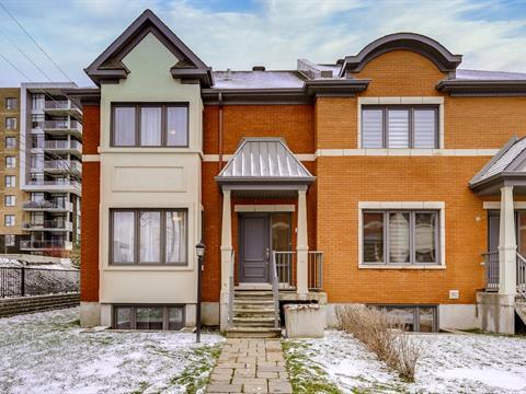 Condominium house for sale in Pointe-Claire, Montréal (Island), 250, Avenue  Hermitage, 13385651 - Centris.ca