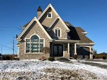 House for sale in Sainte-Perpétue (Centre-du-Québec), Centre-du-Québec, 2379, Rue  Caya, 22429494 - Centris.ca