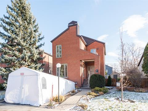 House for sale in Anjou (Montréal), Montréal (Island), 9231, Avenue  Émile-Legault, 20925880 - Centris.ca