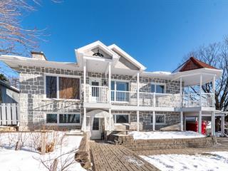 Duplex for sale in Québec (La Haute-Saint-Charles), Capitale-Nationale, 111Z - 115Z, Rue  Giroux, 23853465 - Centris.ca