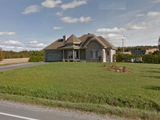 House for sale in Lambton, Estrie, 69, Route  108, 22702369 - Centris.ca