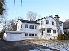 House for sale in Laval (Laval-sur-le-Lac), Laval, 91, Rue les Pins, 24993563 - Centris.ca
