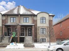 Triplex à vendre à Montréal (Rivière-des-Prairies/Pointe-aux-Trembles), Montréal (Île), 12404 - 12408, Rue  Trefflé-Berthiaume, 9481062 - Centris.ca