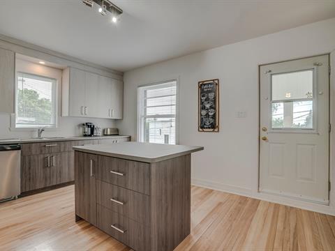 Duplex for sale in Beauport (Québec), Capitale-Nationale, 2397 - 2399, Avenue  Renouard, 13401014 - Centris.ca