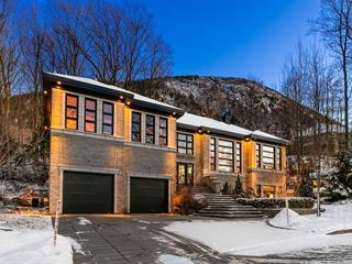 Maison à vendre à Mont-Saint-Hilaire, Montérégie, 505, Rue de la Tour-Rouge, 22679265 - Centris.ca