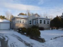 House for sale in Sherbrooke (Lennoxville), Estrie, 142, Rue  Saint-Francis, 11102487 - Centris.ca