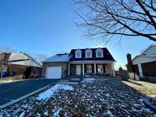 House for rent in Kirkland, Montréal (Island), 186, Rue du Niagara, 10875522 - Centris.ca
