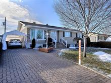 House for sale in Boisbriand, Laurentides, 543, Rue de Charlesbourg, 26669088 - Centris.ca
