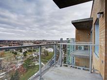 Condo / Apartment for rent in Montréal (Ahuntsic-Cartierville), Montréal (Island), 9950, Place de l'Acadie, apt. 1772, 24836594 - Centris.ca