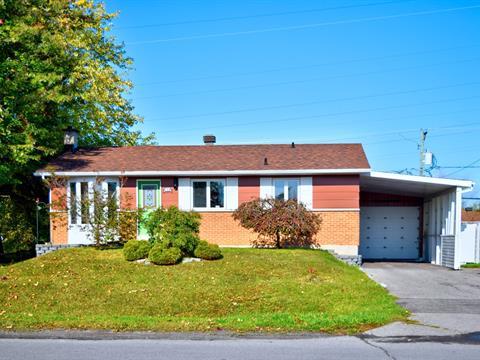 House for sale in Saint-Paul, Lanaudière, 97, Rue  Royale, 14570838 - Centris.ca