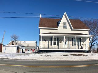House for sale in Sainte-Perpétue (Centre-du-Québec), Centre-du-Québec, 913, Rang  Saint-Joseph, 12163097 - Centris.ca