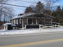 House for sale in Val-Joli, Estrie, 272, Route  143 Nord, 15985940 - Centris.ca