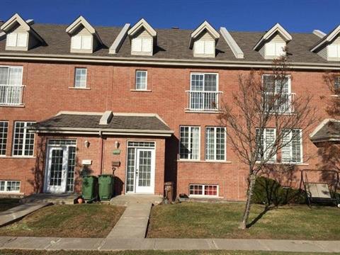 Maison à vendre à Pierrefonds-Roxboro (Montréal), Montréal (Île), 12575Z, Rue  Bedford, 16260571 - Centris.ca