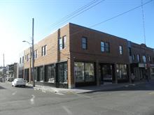 Condo / Appartement à louer à Montréal (Lachine), Montréal (Île), 187, 12e Avenue, 23095480 - Centris.ca