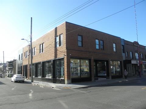 Condo / Appartement à louer à Lachine (Montréal), Montréal (Île), 187, 12e Avenue, 23095480 - Centris.ca