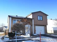 House for sale in Sainte-Julie, Montérégie, 120, Rue  Thomas-Chapais, 11258223 - Centris.ca