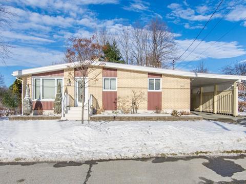 Maison à vendre à Sherbrooke (Les Nations), Estrie, 1825, boulevard de Portland, 22931024 - Centris.ca