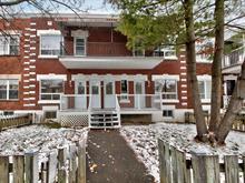 Duplex à vendre à Montréal (Verdun/Île-des-Soeurs), Montréal (Île), 5821 - 5823, Rue  Bannantyne, 25592707 - Centris.ca