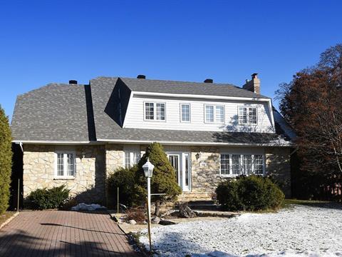 House for sale in Sainte-Julie, Montérégie, 161, Rue  Jacques-De Sainte-Hélène, 12231492 - Centris.ca