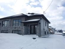 House for sale in Saint-Isidore (Chaudière-Appalaches), Chaudière-Appalaches, 510, Rue des Mésanges, 17164042 - Centris.ca