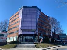 Commercial unit for rent in Laval (Chomedey), Laval, 800, boulevard  Chomedey, suite 440B, 23480093 - Centris.ca